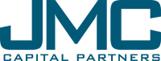 Logo JMC