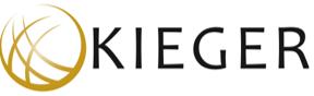 Logo Kieger