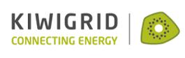 Logo KiwiGrid