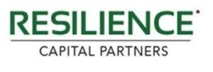 Logo Resilience