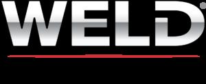 Logo Weld