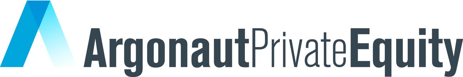 Logo Argonaut