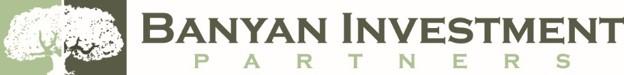 Logo Banyan