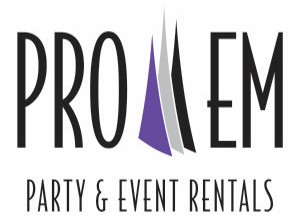 Pro Em Logo
