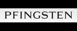 Logo Pfingsten