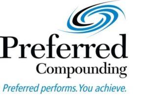 Logo Preferred compounding