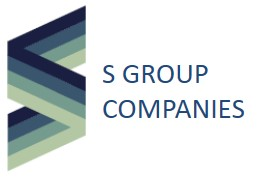 S Group Logo