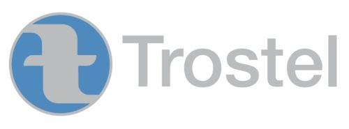 Logo Trostel