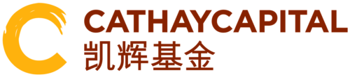 Logo Cathay Capital