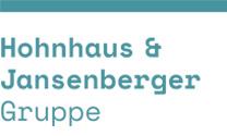 logo HohnhausJansenberger