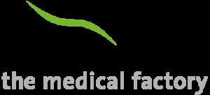 Logo medifa
