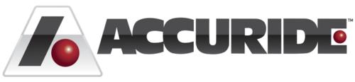 Logo Accuride