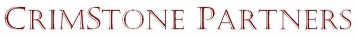 Logo Crimstone Partners