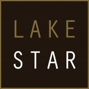 Logo LakeStar