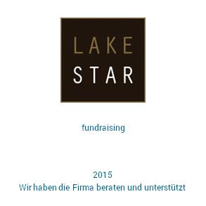 Tombstone Lakestar Fundraising 2015
