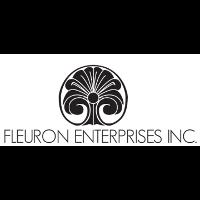 Logo Fleuron Enterprises