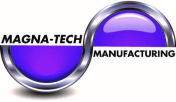 Logo Magna Tech