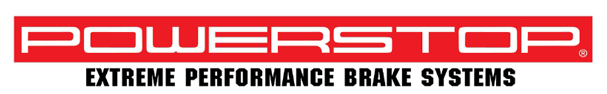 Logo Powerstop