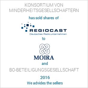 Tombstone Regiocast Moira Transaction 2016 en
