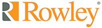 Logo Rowley