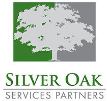 Logo Silver Oak