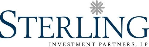 Logo Sterling IP