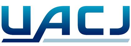 Logo UACJ