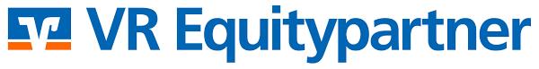 Logo VR Equitypartner