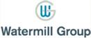 Logo Watermill