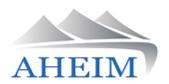 Logo Aheim