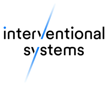 Logo interventional systems