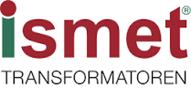 Logo ismet