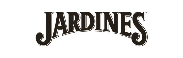 Logo Jardines