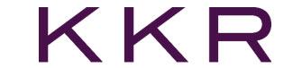 Logo KKR