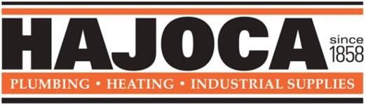 Logo Hajoca