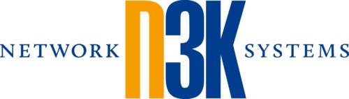 Logo n3k