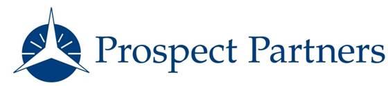 Logo Prospect Partners