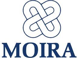 Logo Moira