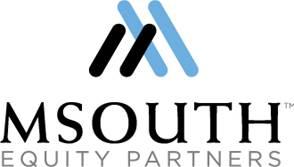 Logo MSouth