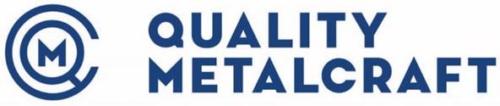 Logo QMetalcraft