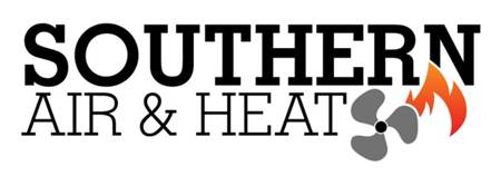 Logo Southern Air Heat