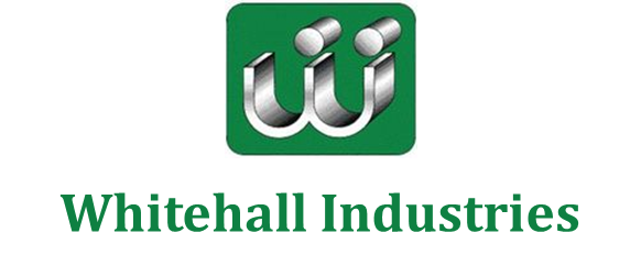 Logo Whitehall