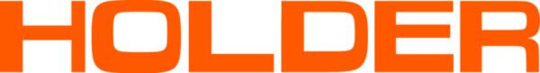 Logo Max Holder