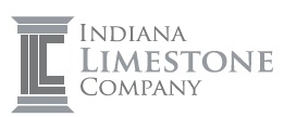 Logo IndianaLC