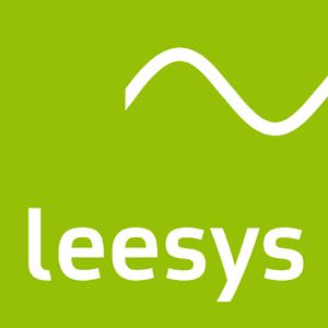Logo Leesys