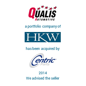 Tombstone Qualis Centric Transaction 2014