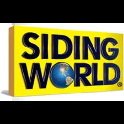 Logo SidingWorld