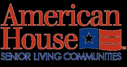 Logo American House