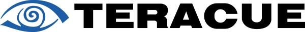 Logo Teracue