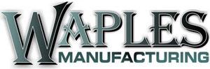 Logo Waples